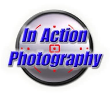 In Action Photography